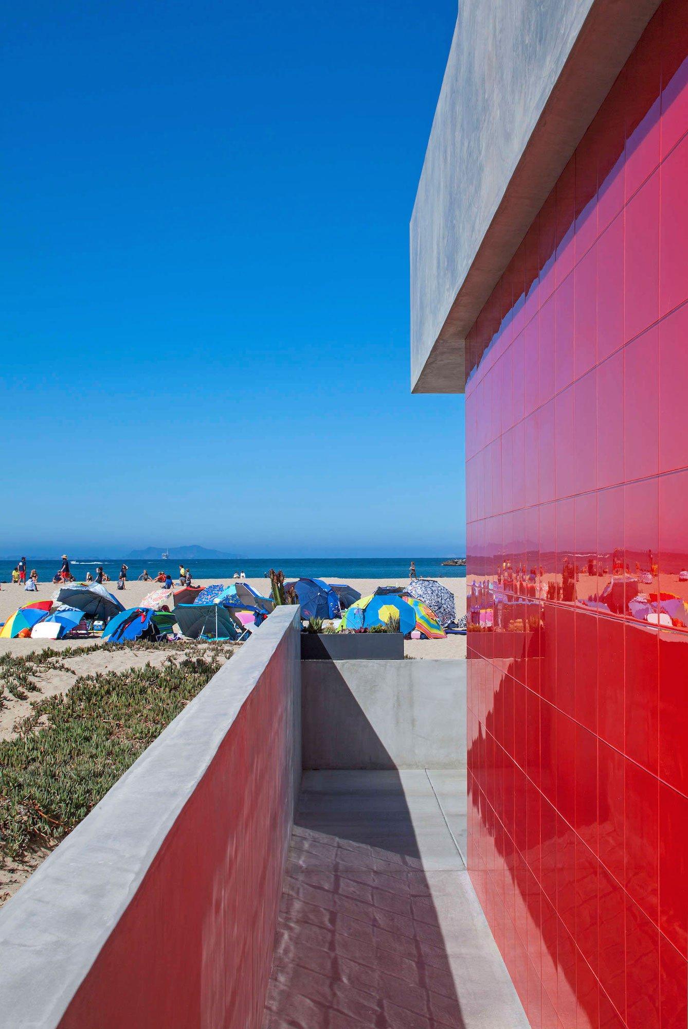 Silver-Strand-Beach-House-02