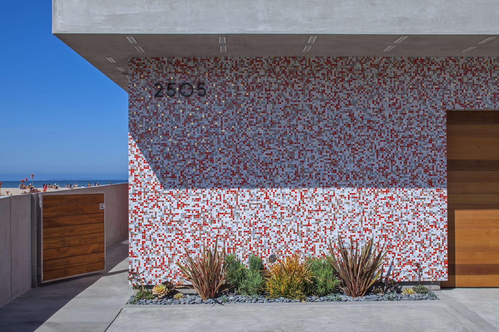 Silver-Strand-Beach-House-03
