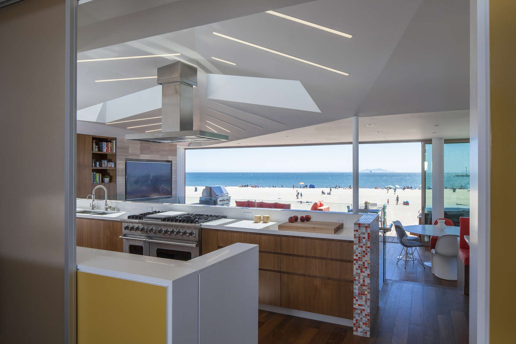 Silver-Strand-Beach-House-04