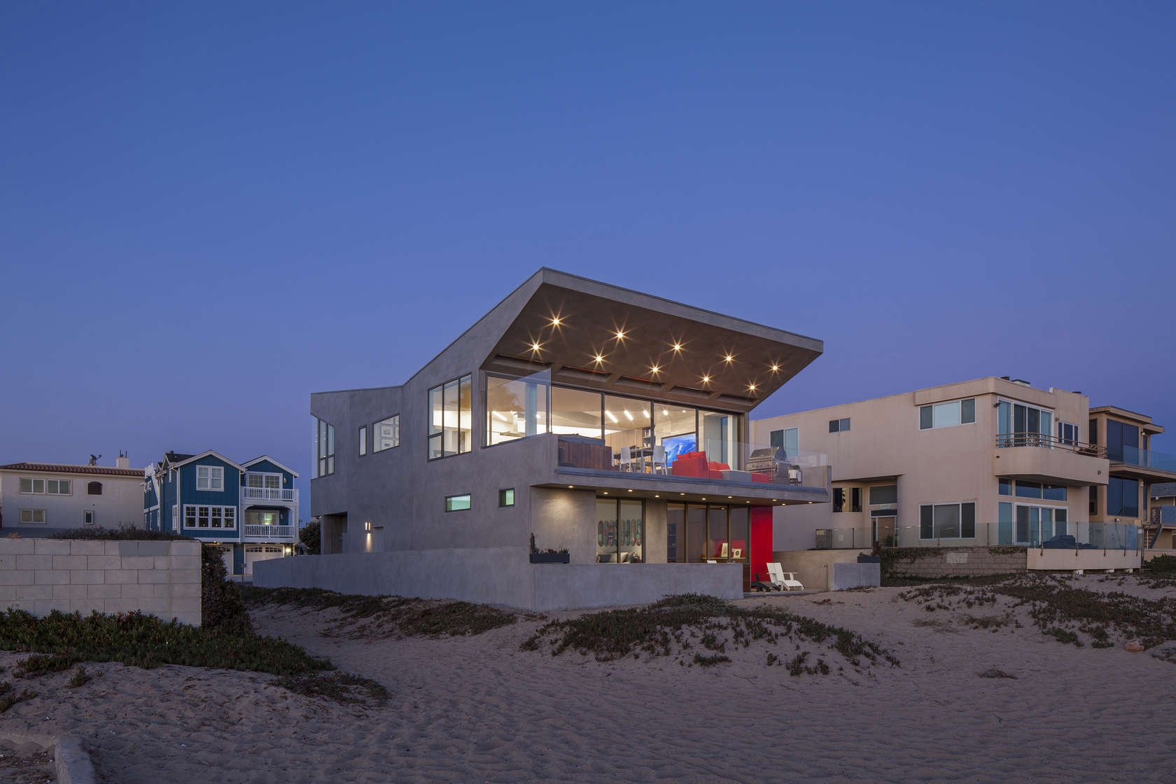 Silver-Strand-Beach-House-16