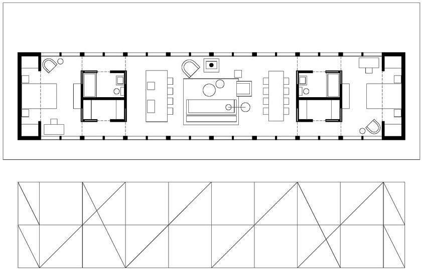 Sixteen-Doors-House-12
