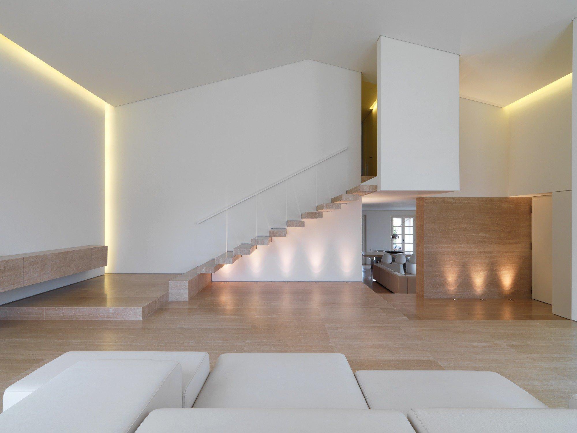 Soldati-House-Interior-03
