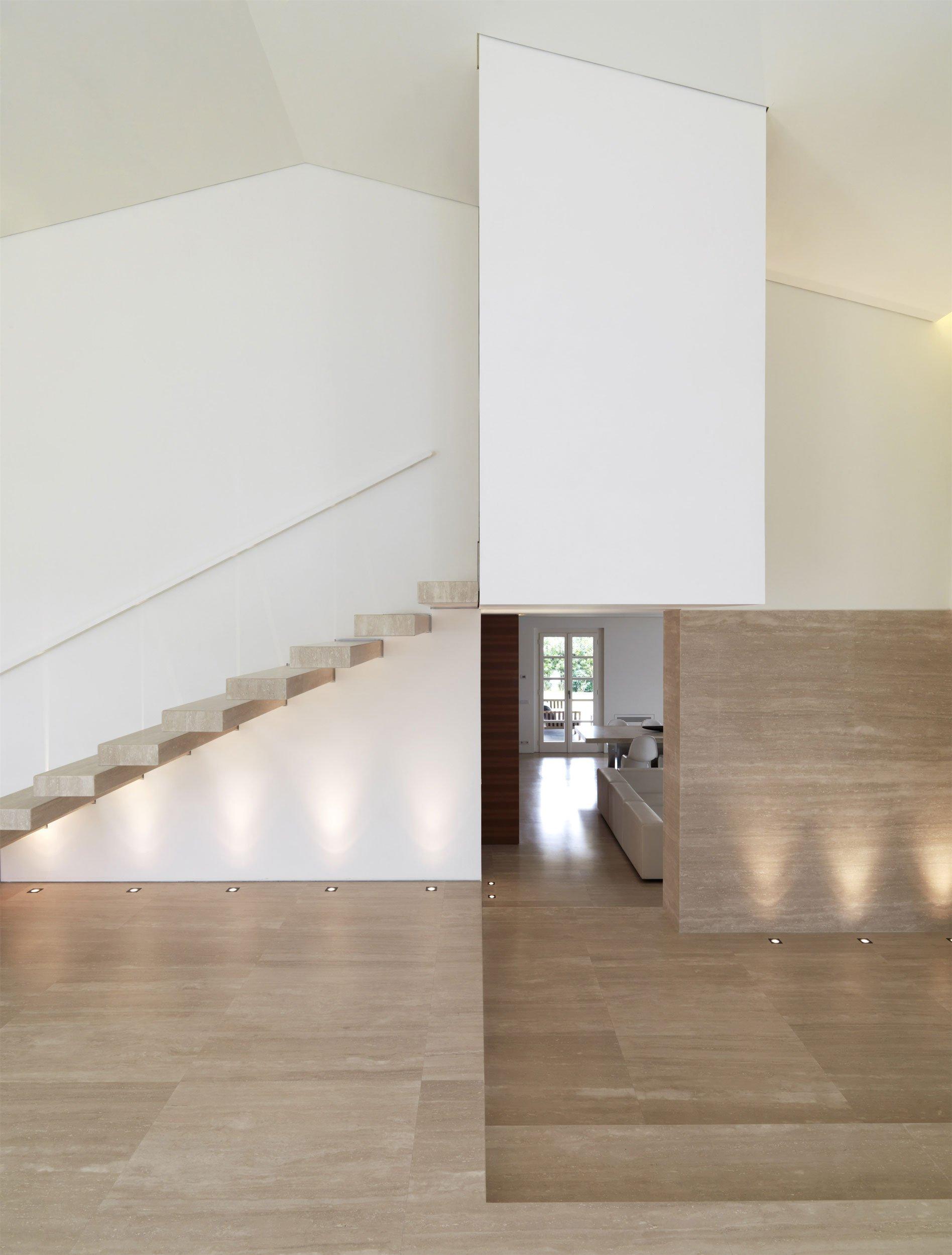 Soldati-House-Interior-05