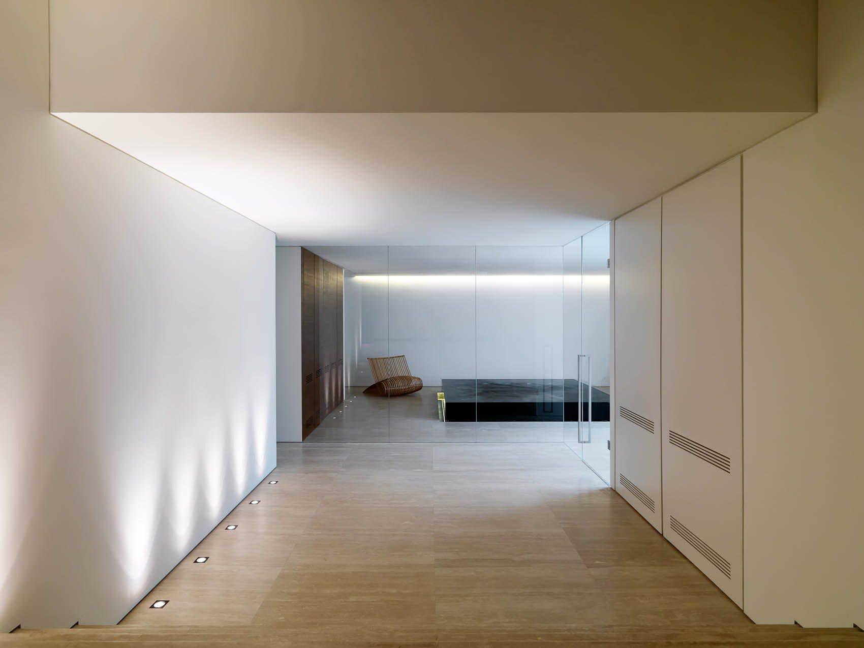 Soldati-House-Interior-14