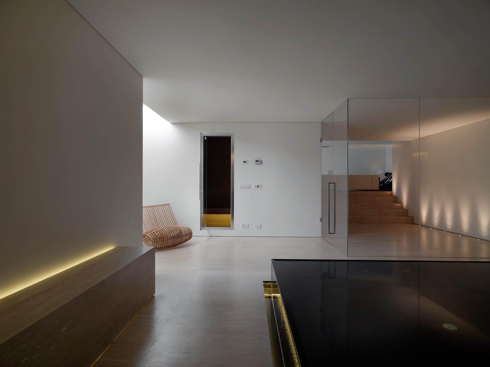 Soldati-House-Interior-15