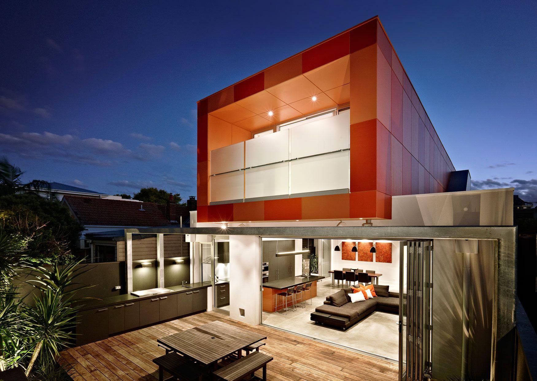 South-Yarra-Residence-01
