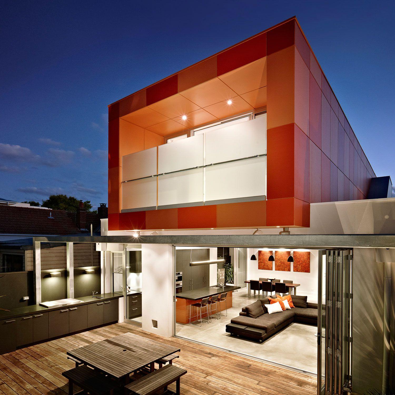 South-Yarra-Residence-02