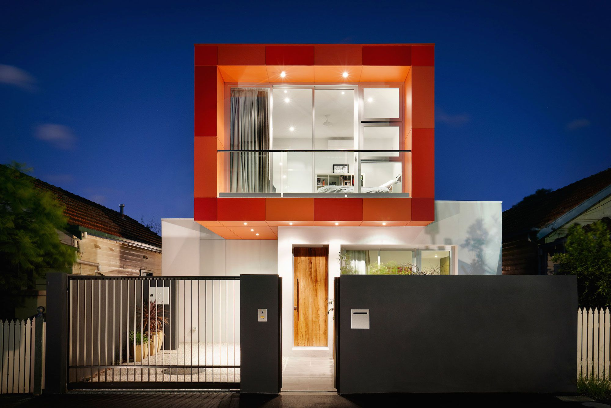 South-Yarra-Residence-03