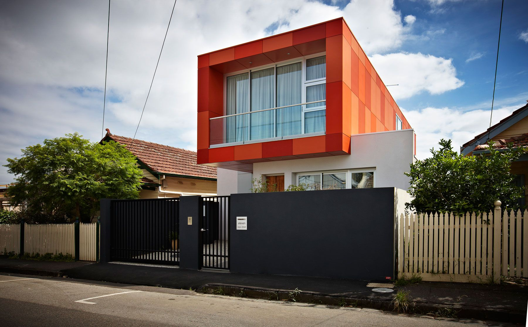 South-Yarra-Residence-04