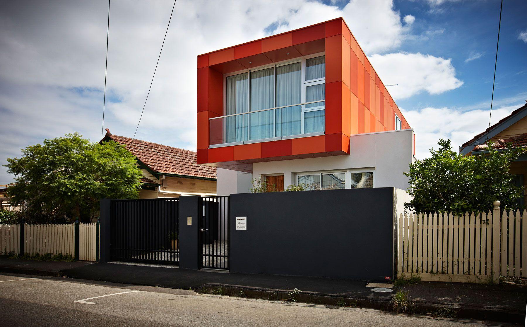 South-Yarra-Residence-04