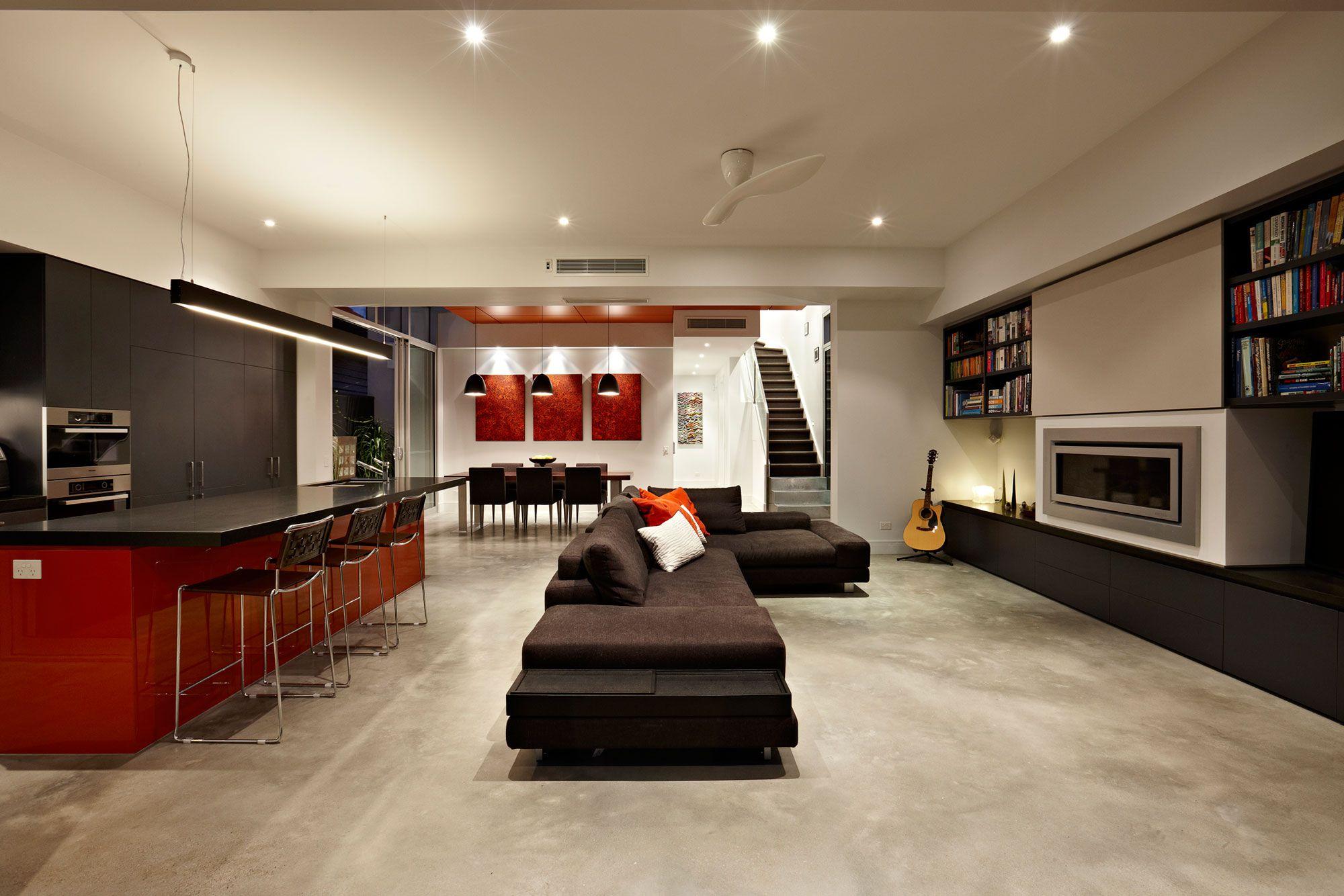 South-Yarra-Residence-06