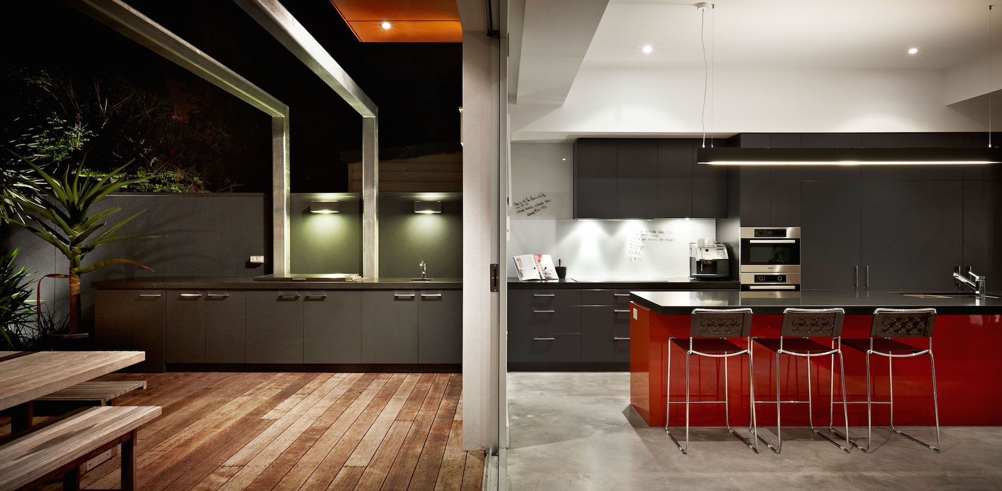 South-Yarra-Residence-07