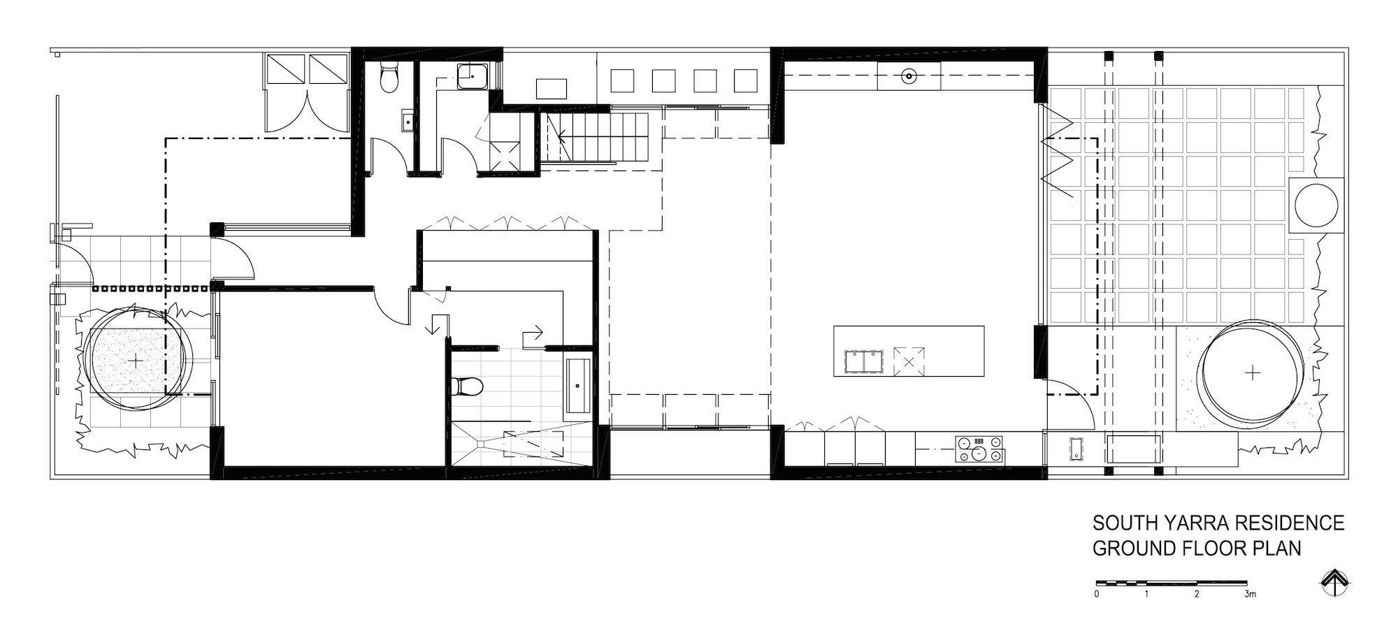 South-Yarra-Residence-11