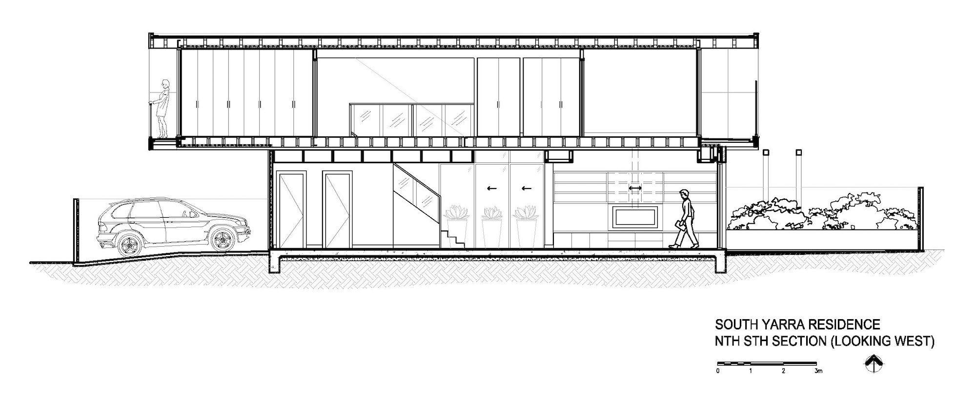 South-Yarra-Residence-14