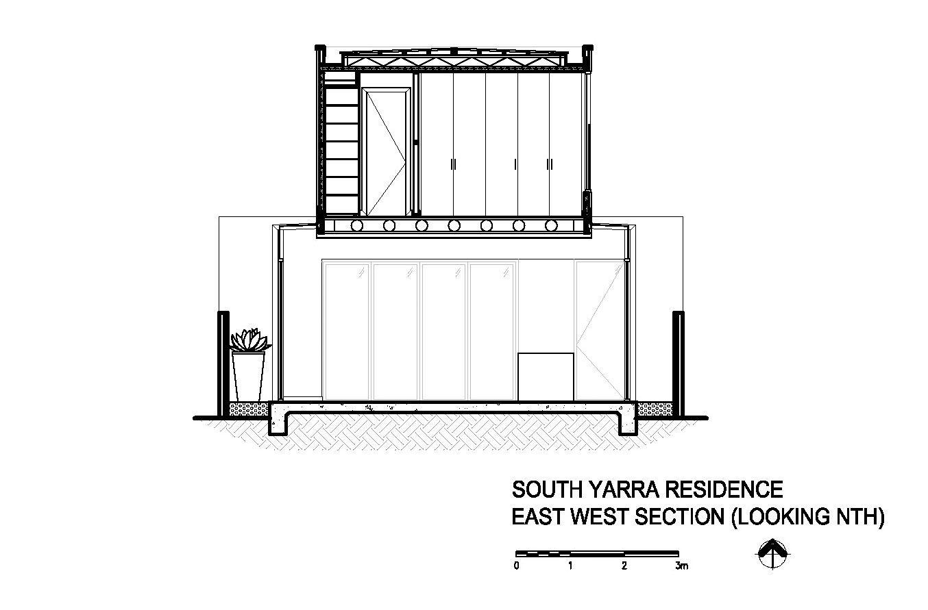 South-Yarra-Residence-15