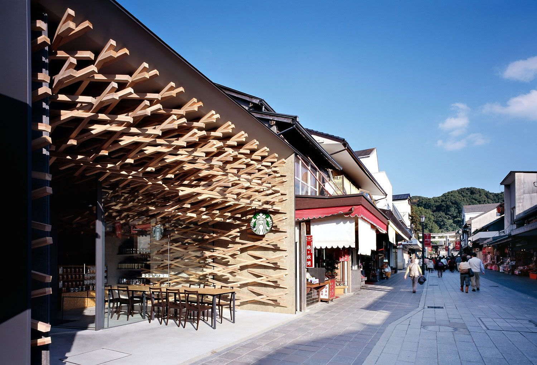 Starbucks-Fukuoka-02