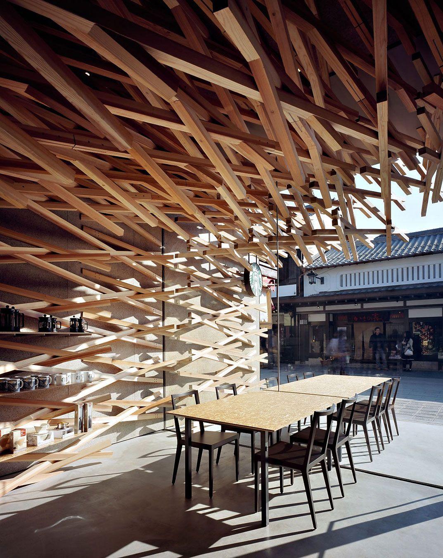 Starbucks-Fukuoka-04