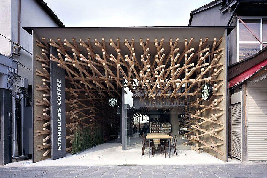 Starbucks-Fukuoka-20