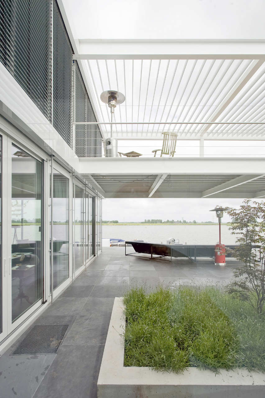Steel-Study-House-04