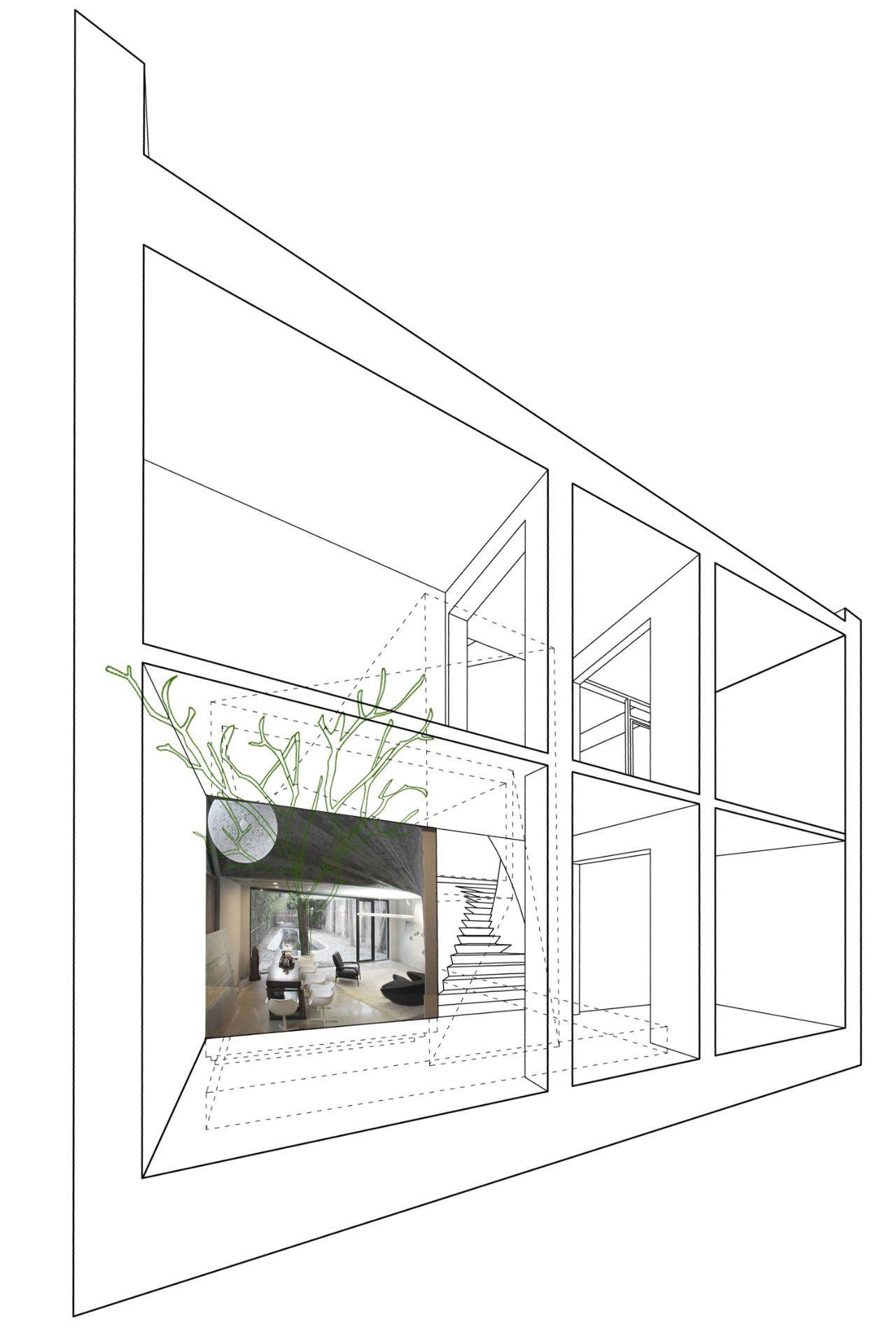Tea-House-14