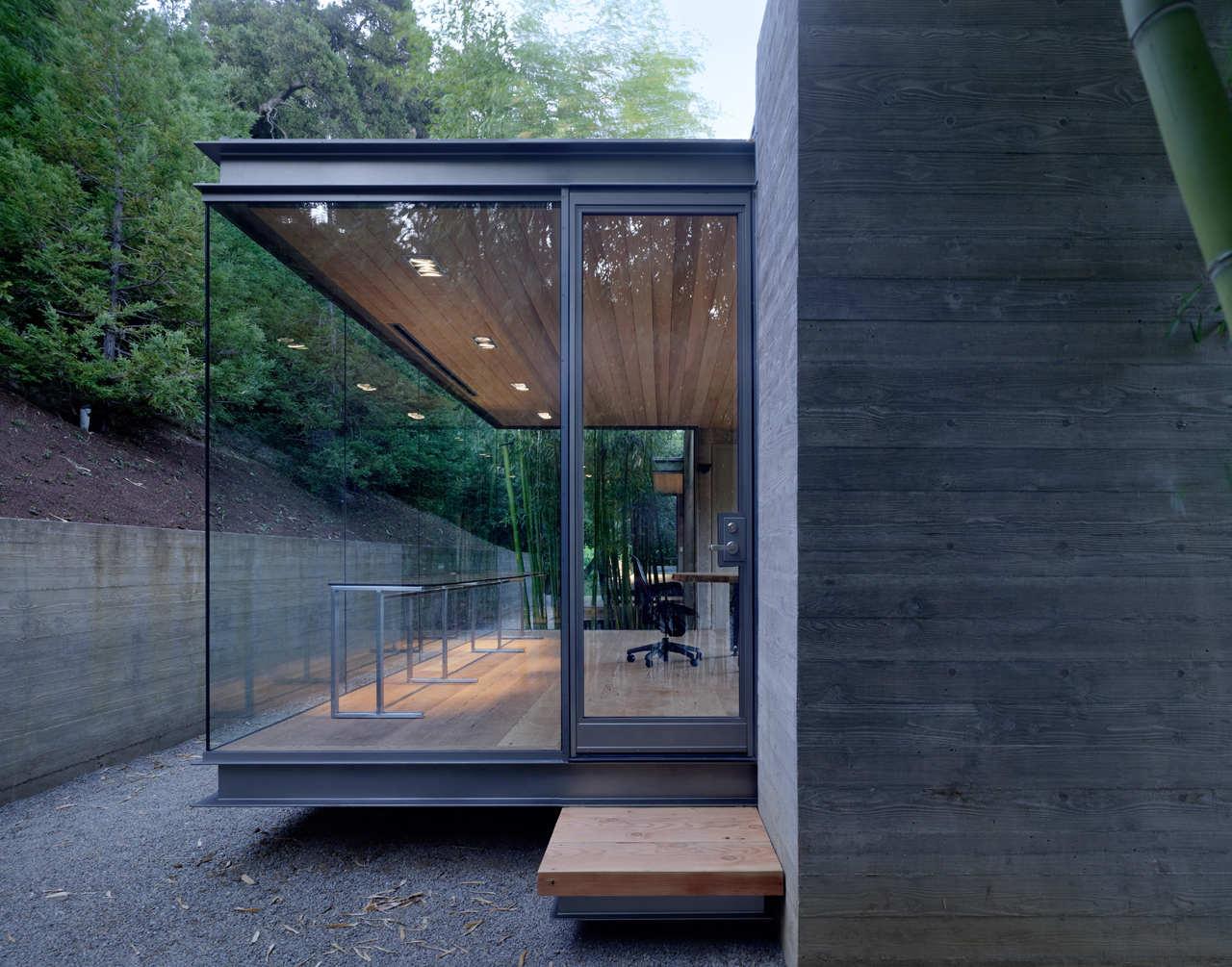 Tea-Houses-03
