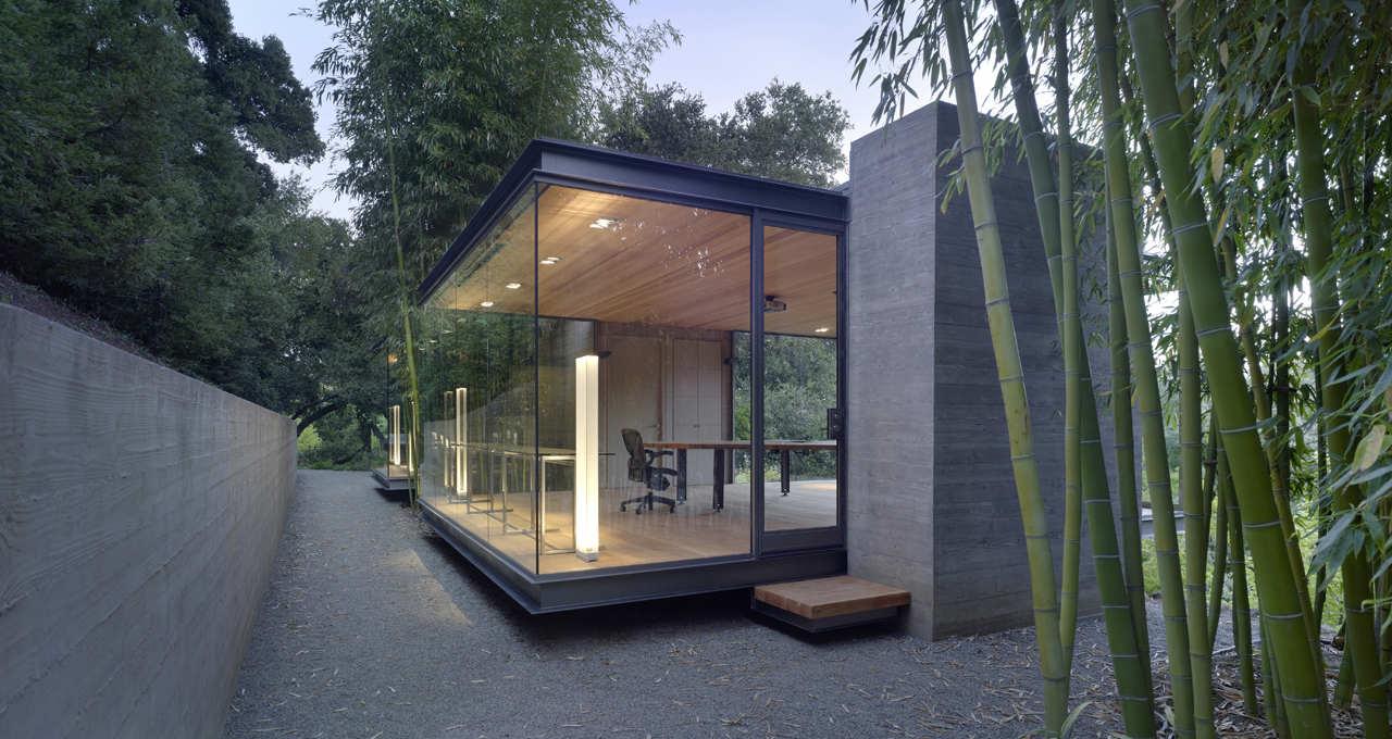 Tea-Houses-04