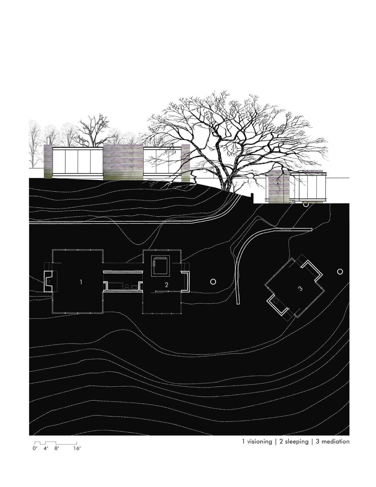 Tea-Houses-21