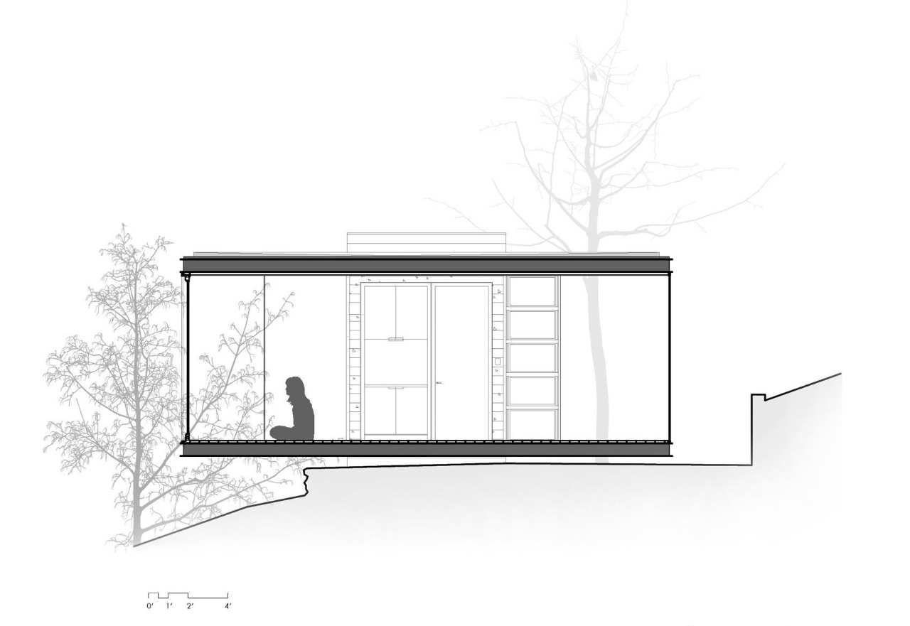 Tea-Houses-22