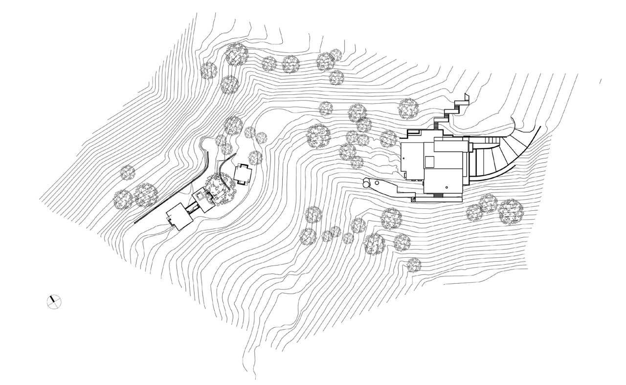 Tea-Houses-25