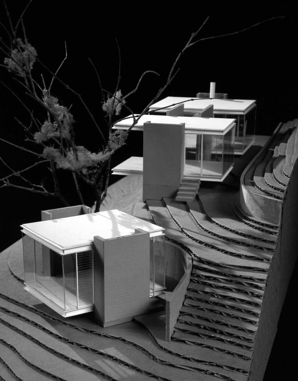 Tea-Houses-26