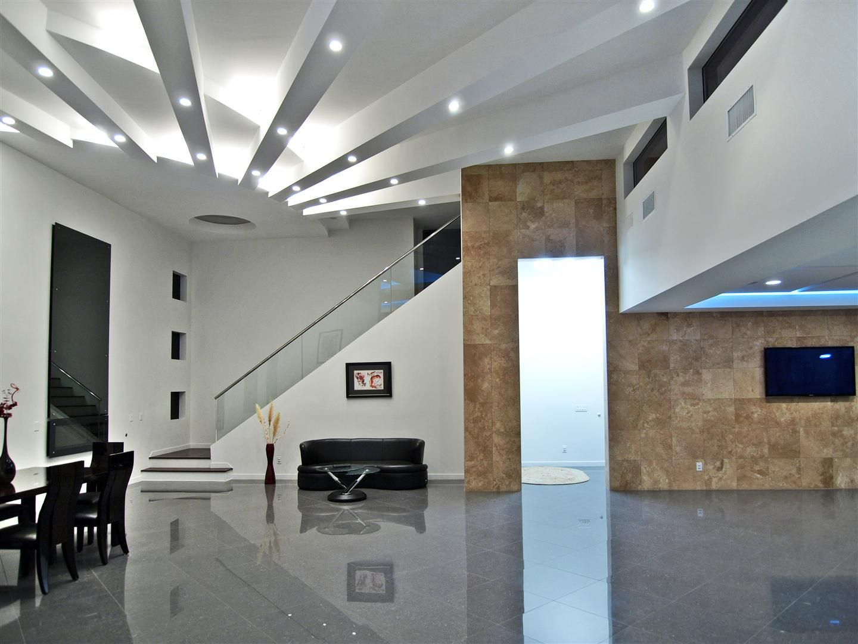 Tenaya-Residence-15