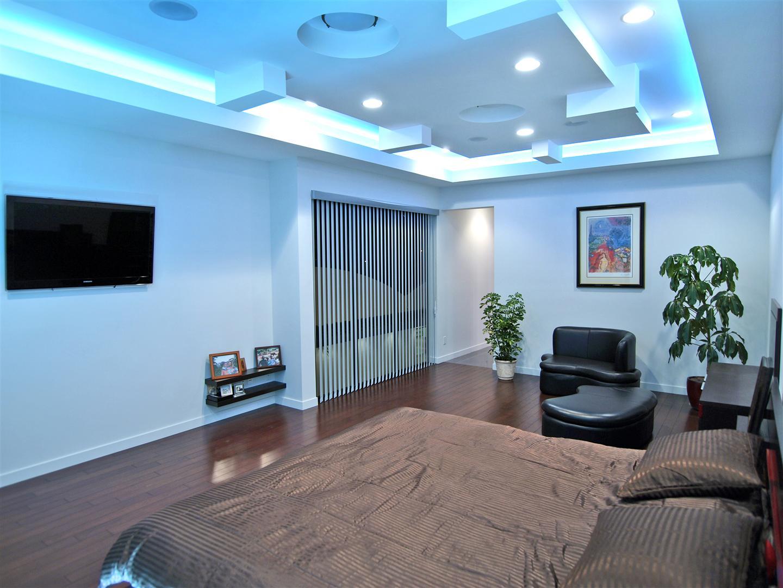 Tenaya-Residence-25