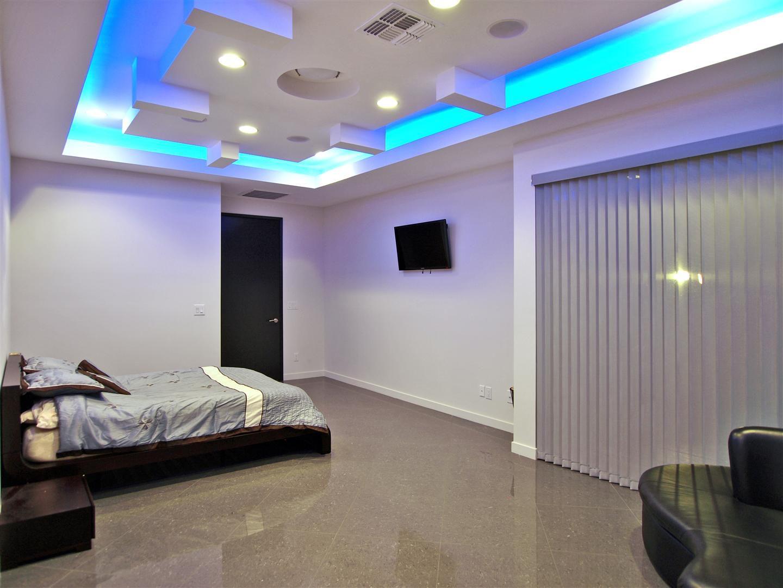 Tenaya-Residence-30