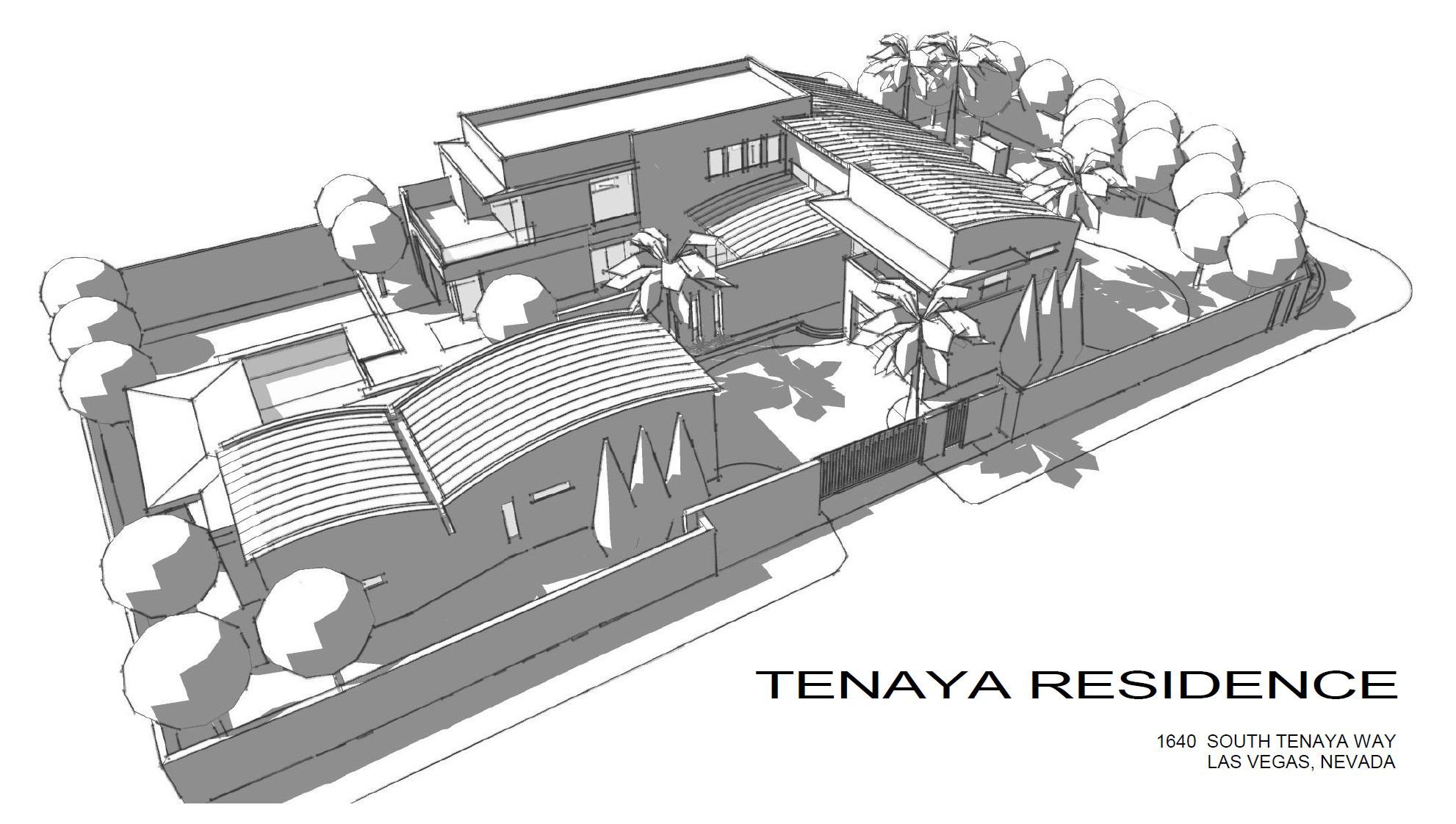 Tenaya-Residence-40