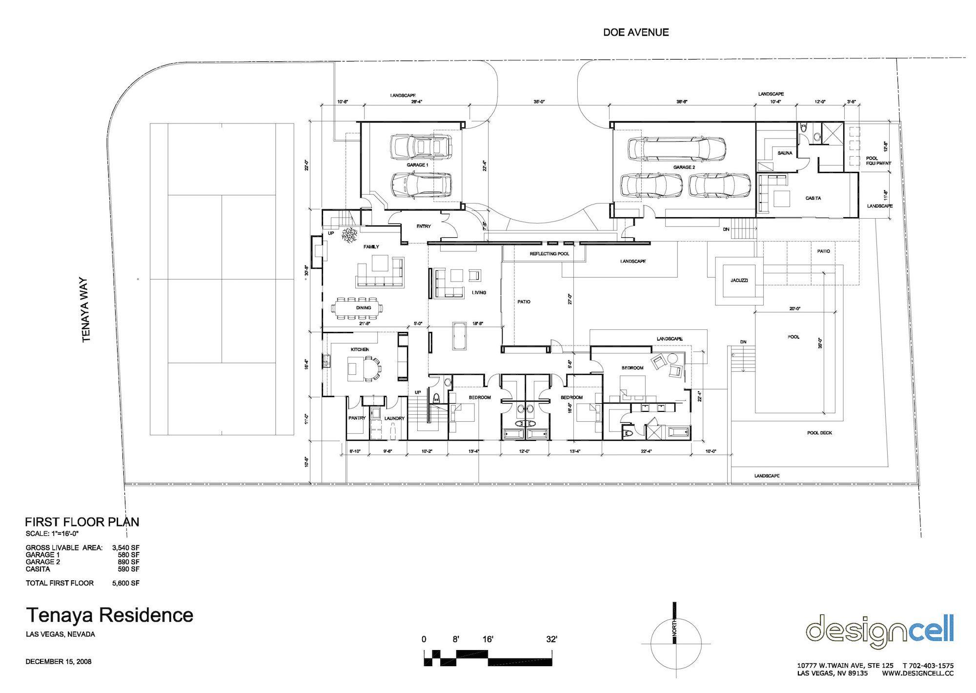 Tenaya-Residence-41