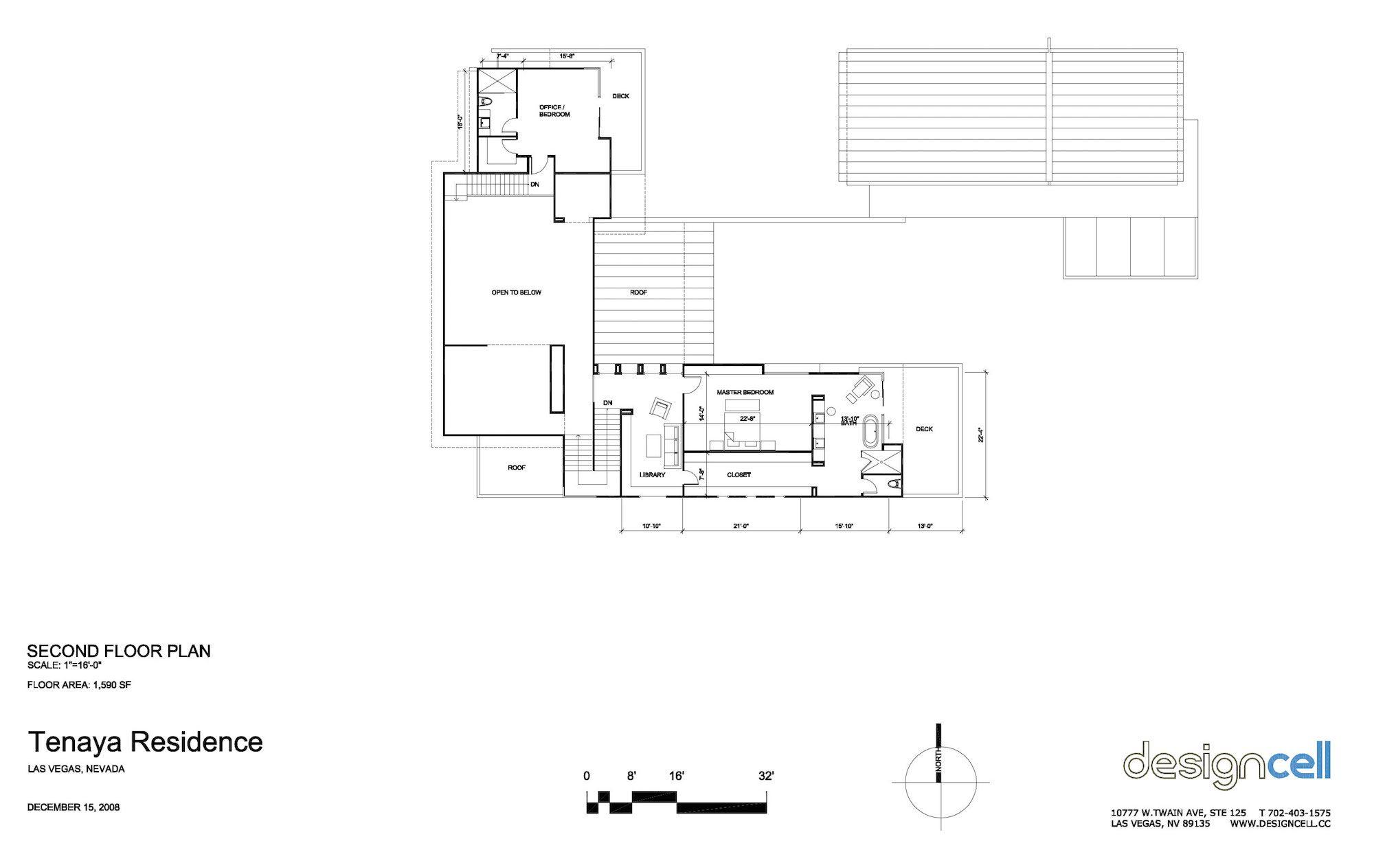 Tenaya-Residence-42