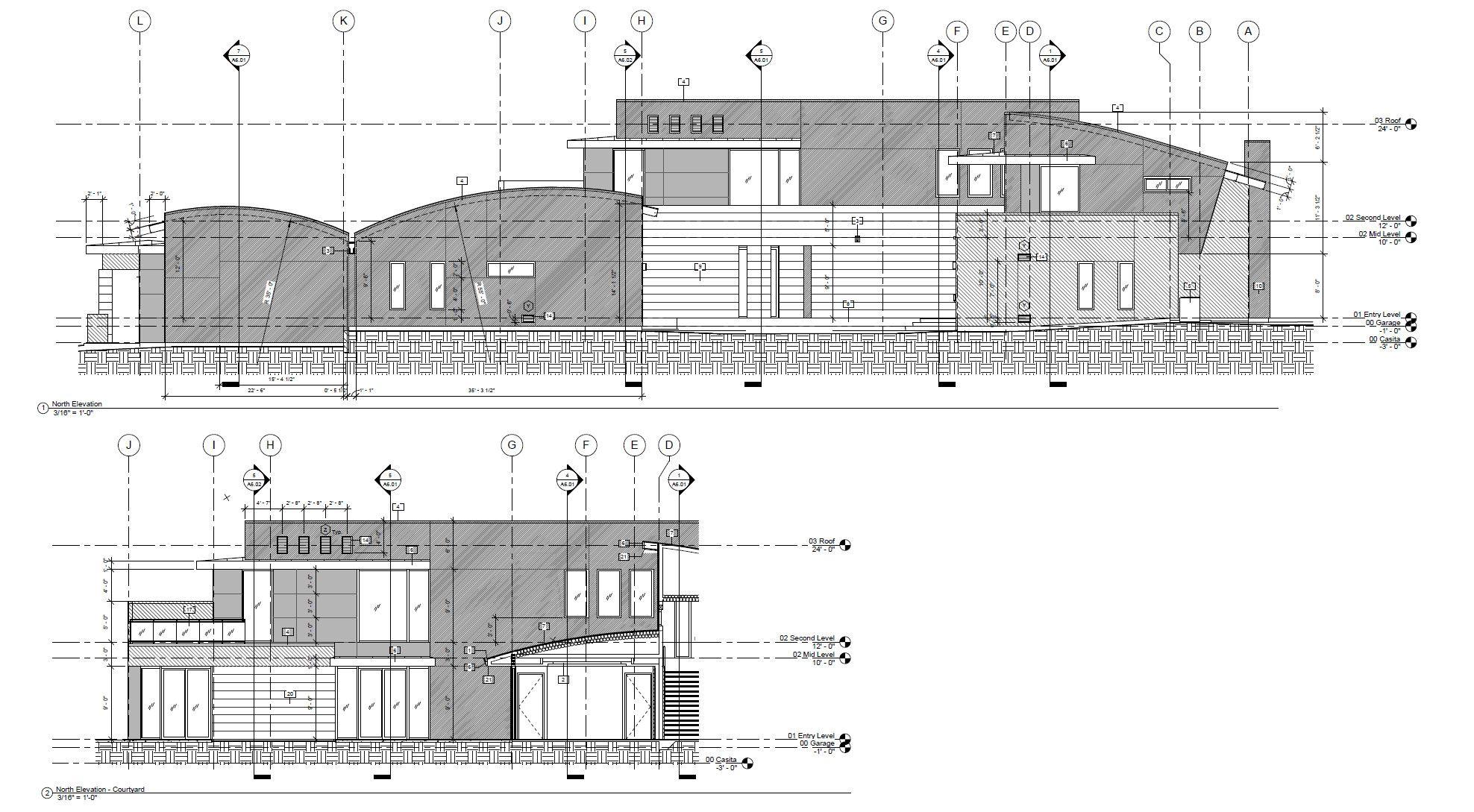 Tenaya-Residence-44