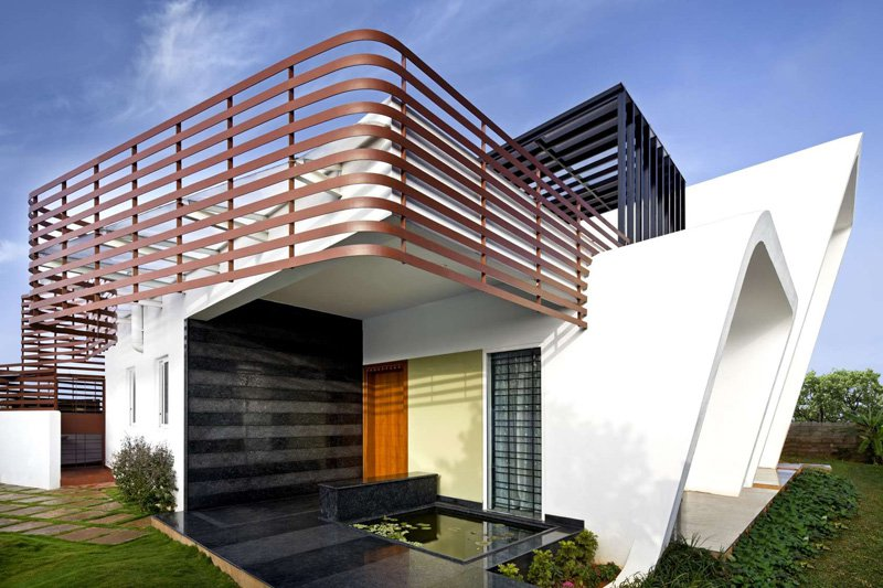 The-Courtyard-House-02