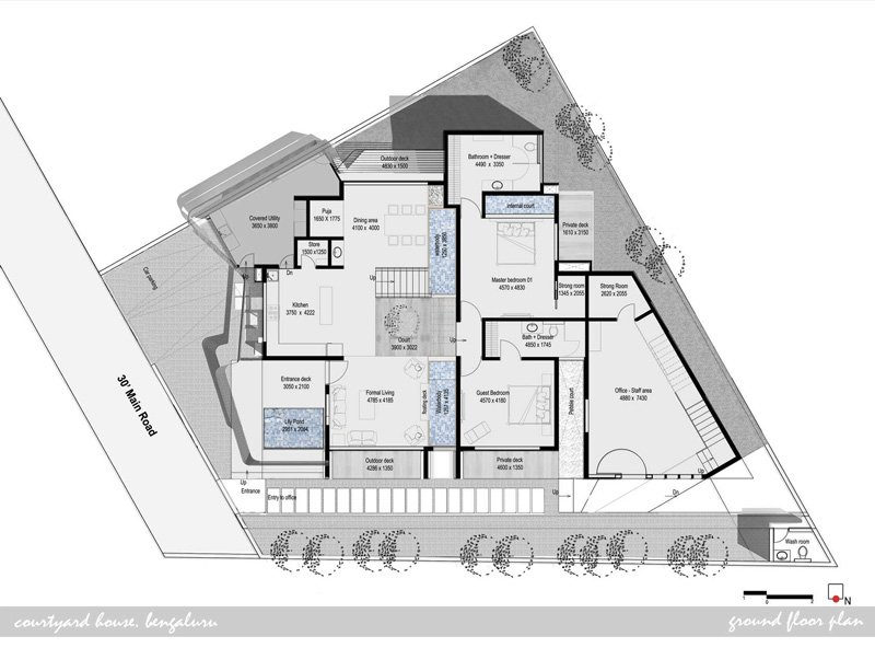 The-Courtyard-House-11