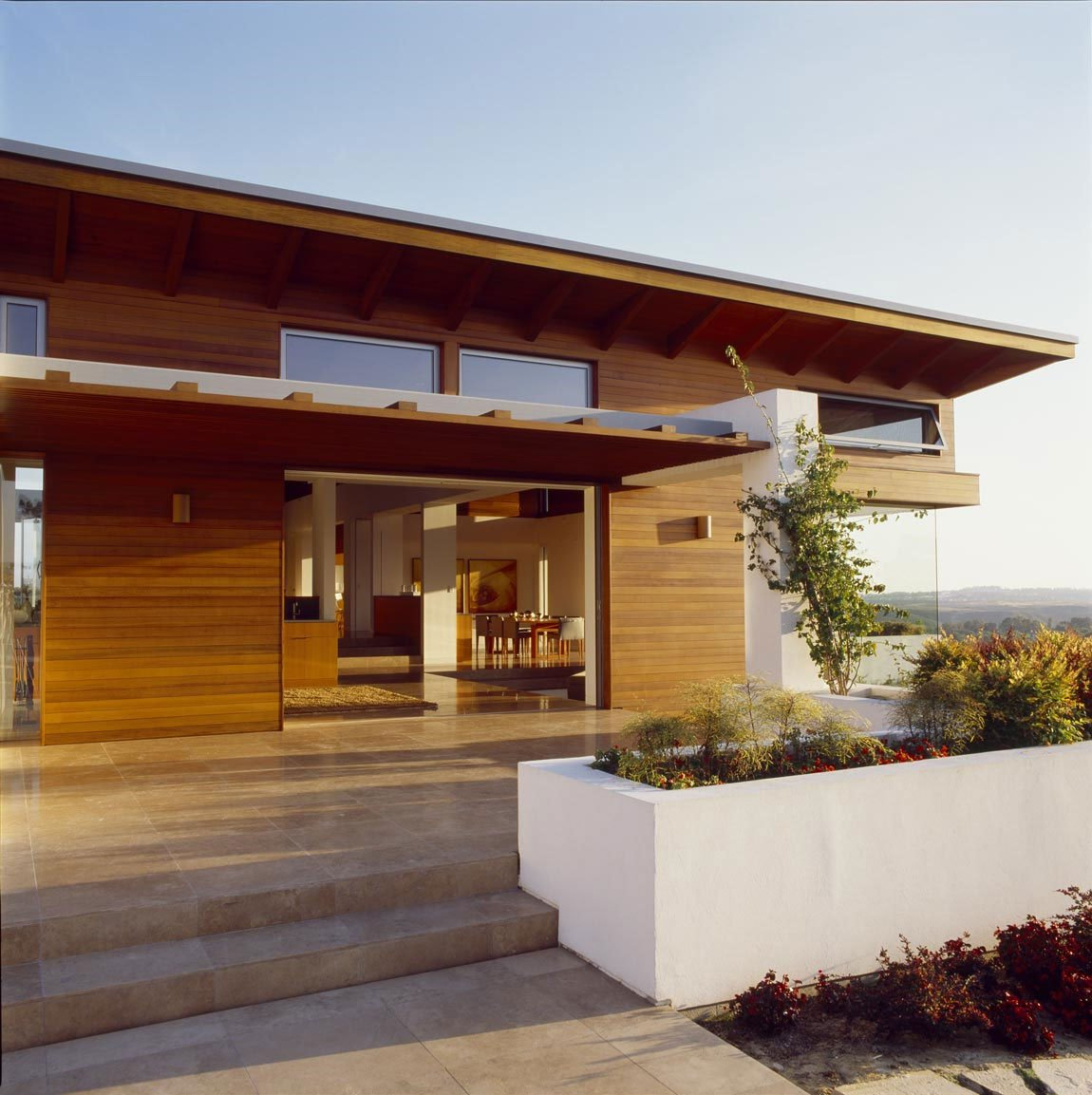 The-Hilltop-House-1