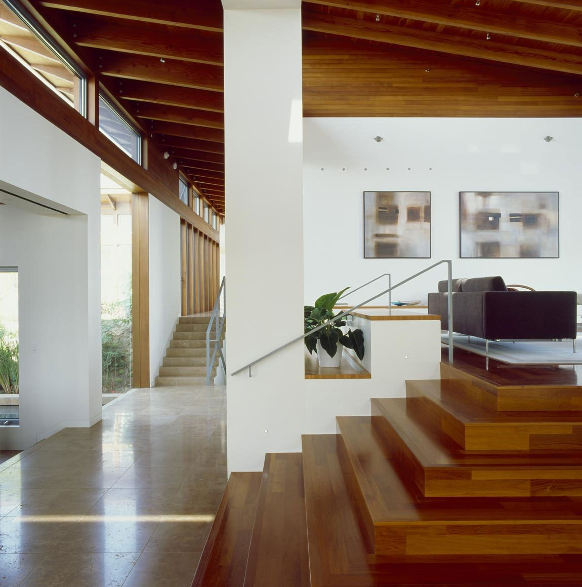 The-Hilltop-House-10