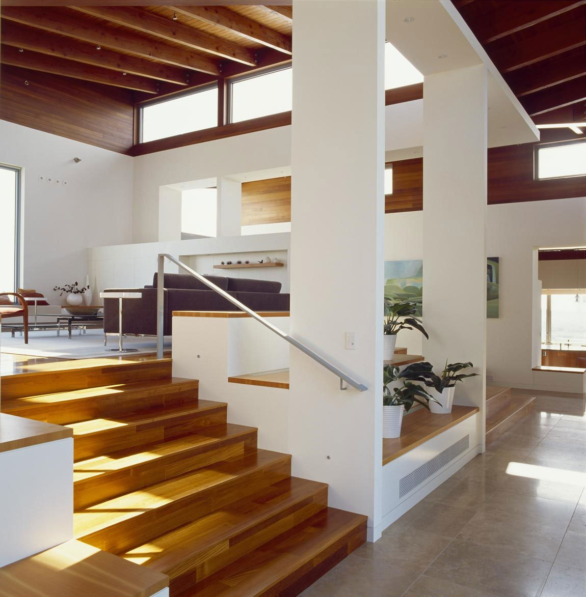 The-Hilltop-House-17