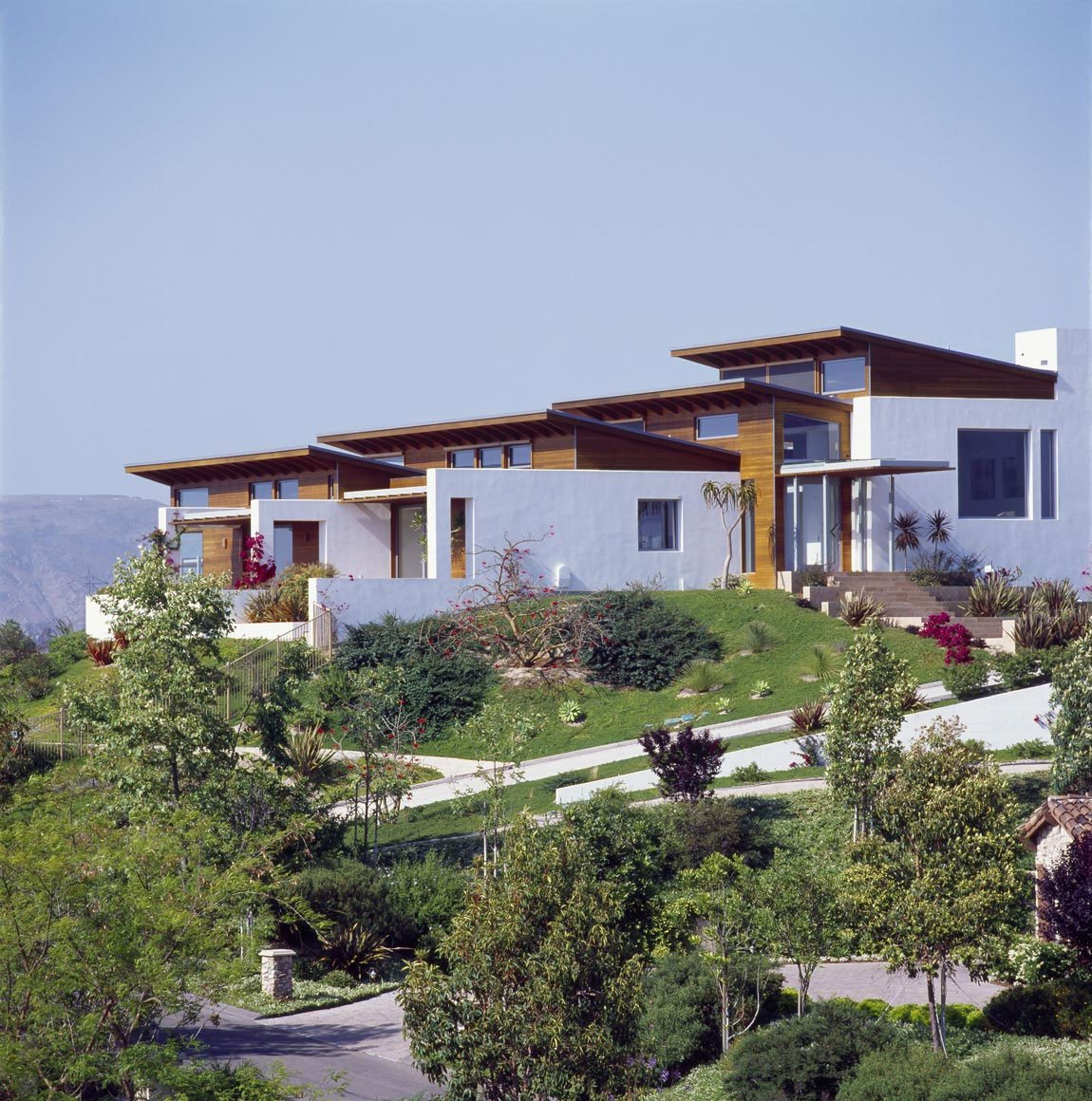 The-Hilltop-House-19