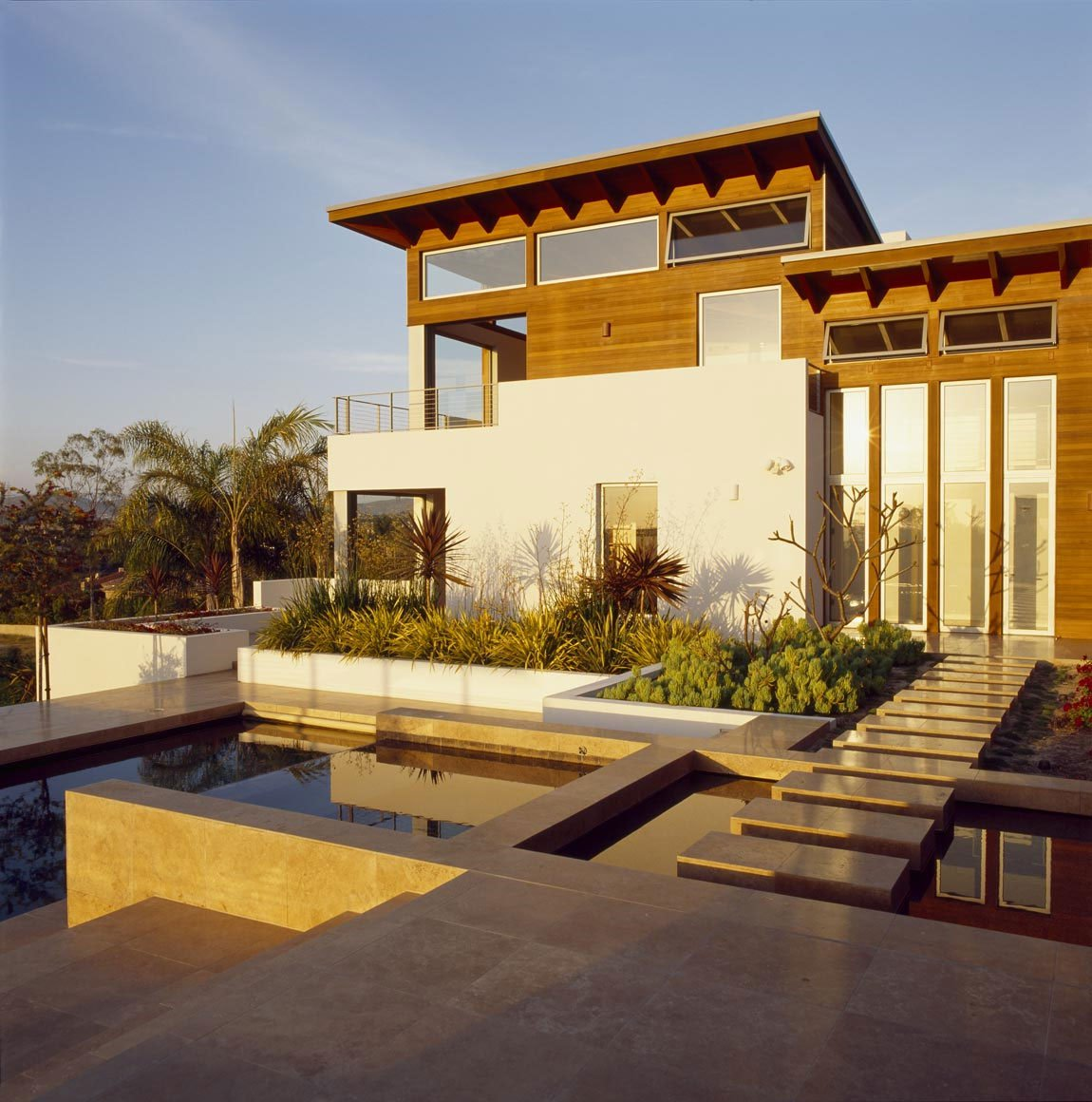 The-Hilltop-House-2