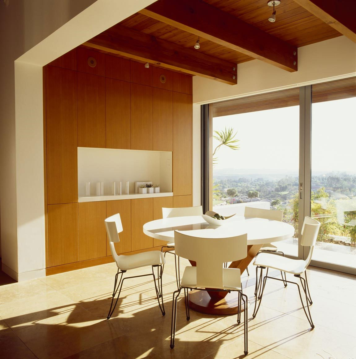 The-Hilltop-House-21
