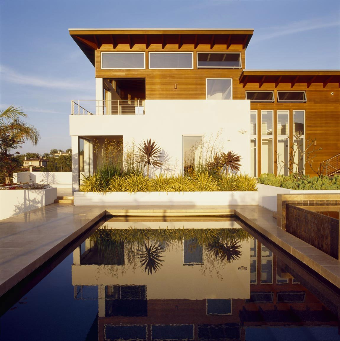 The-Hilltop-House-3