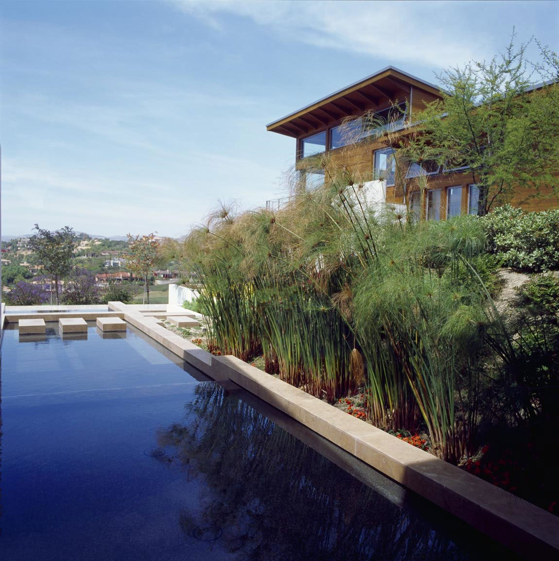The-Hilltop-House-4