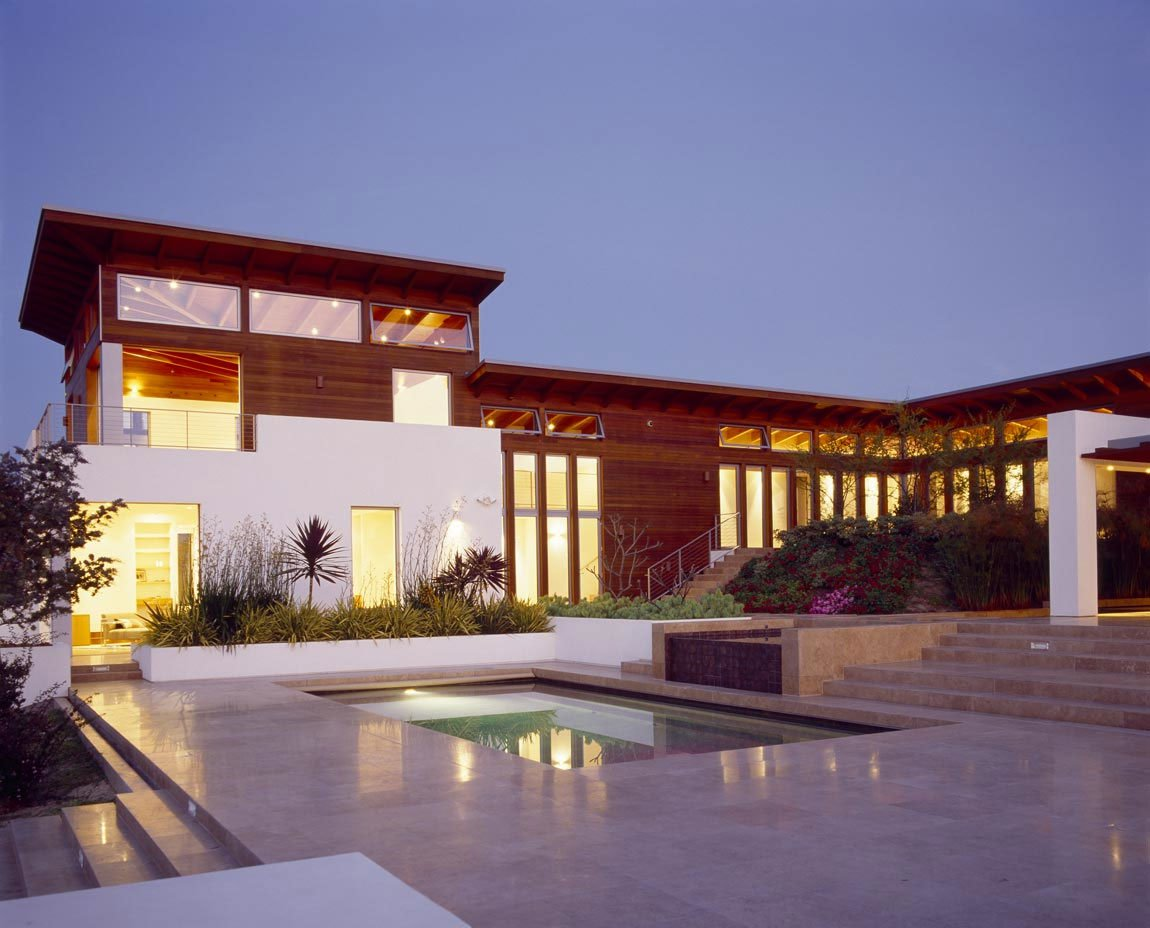 The-Hilltop-House-5