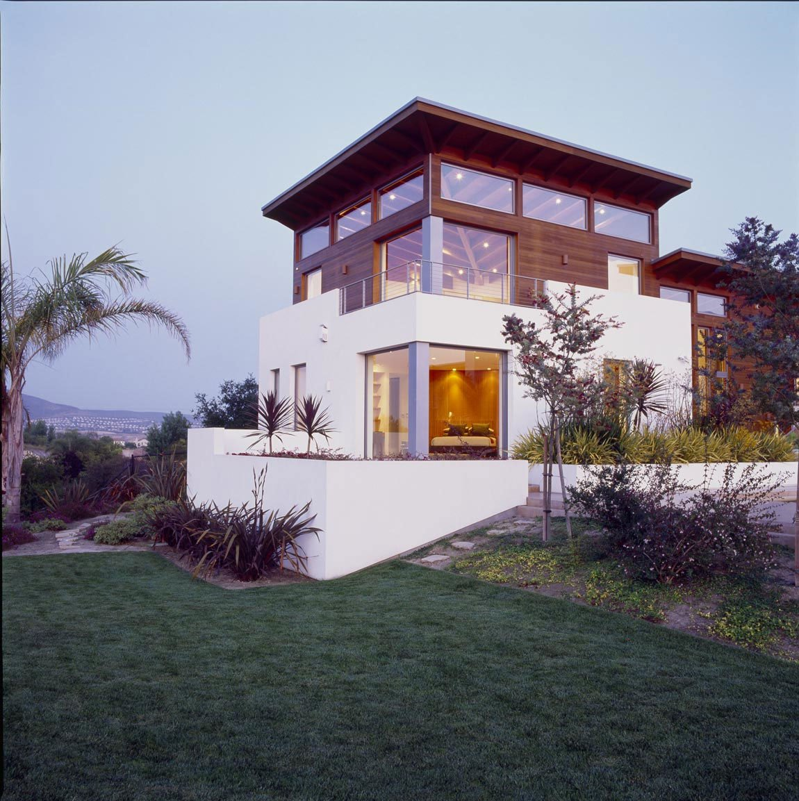 The-Hilltop-House-6