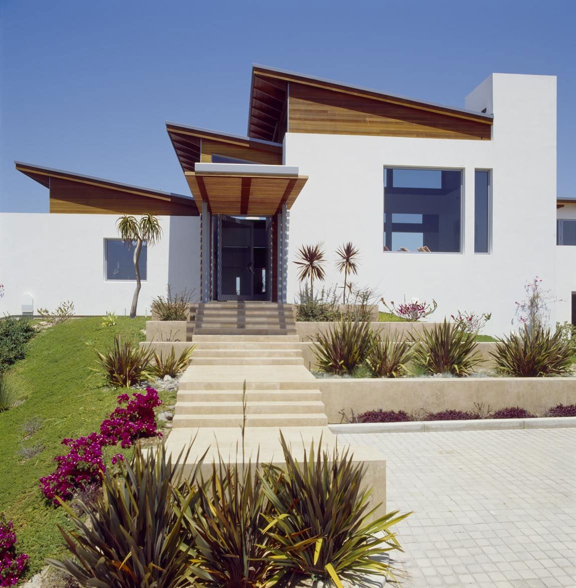 The-Hilltop-House-8